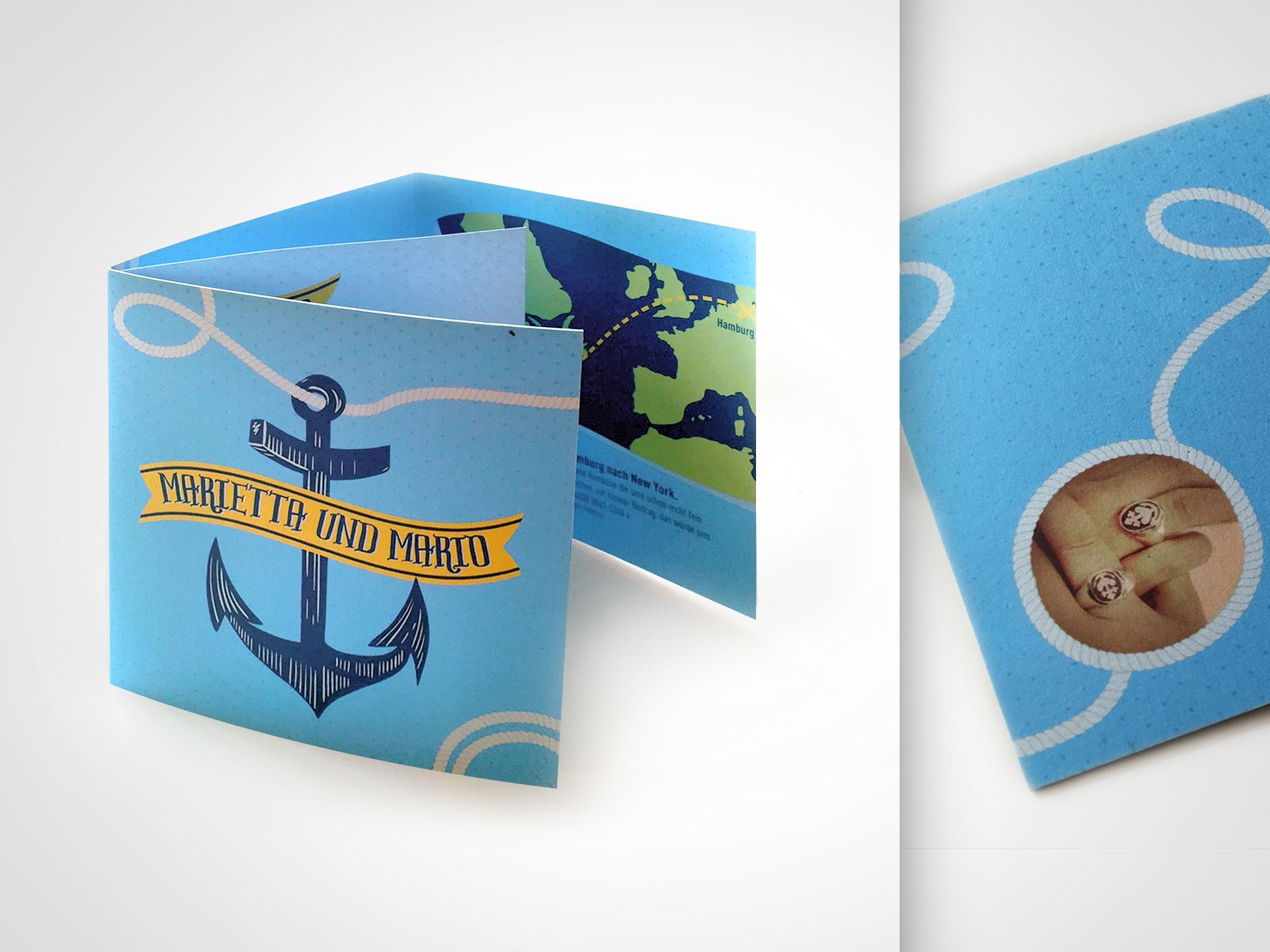 SM Graphic Design Private Karten Persönlich  Einladungen Geburstagskarte Hochzeitskarte Hochzeitseinladung Individuell Geburtskarten Jubiläum