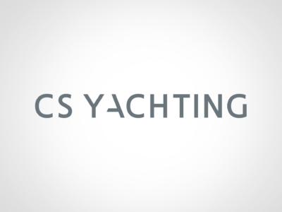CS Yachting