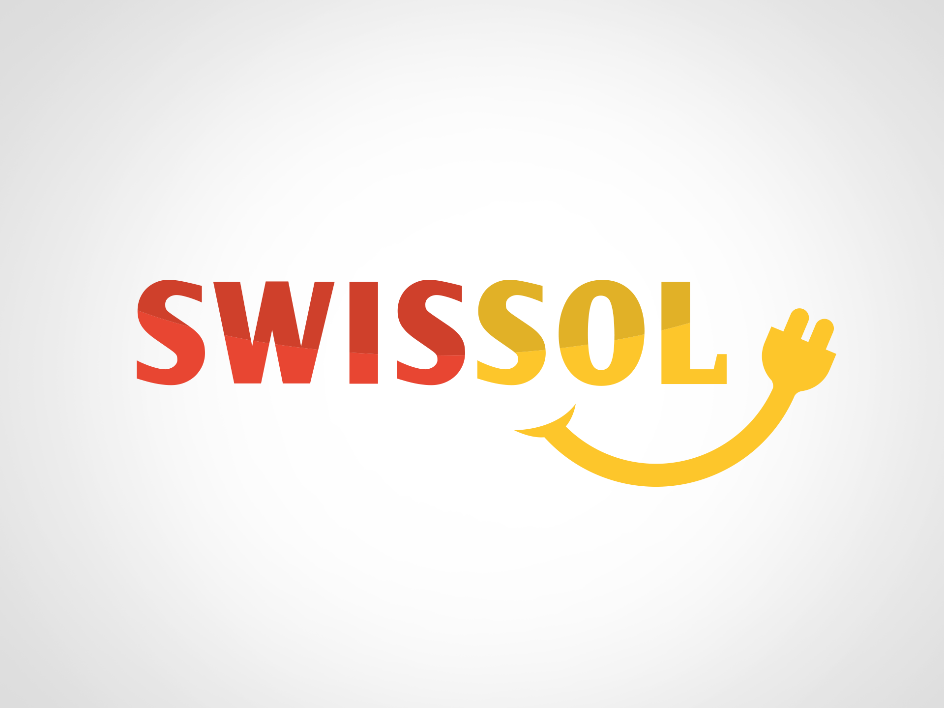 SM Graphic Design Referenzen Logo Illustration Corporate Identity Design Solar Panama Witschi Langenthal